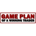 ForexMentor – Gameplan of a winning Forex Trader